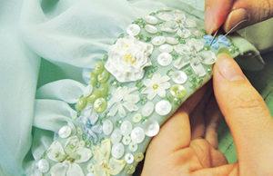 縫製 スクール