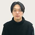 ファッション 専門学校 東京 就職 デザイナー