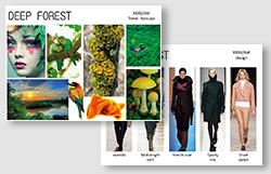 ファッション 広報 プレス 専門学校 プロモーション