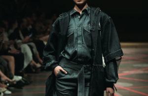 ファッションデザイナー スクール ワークショップ