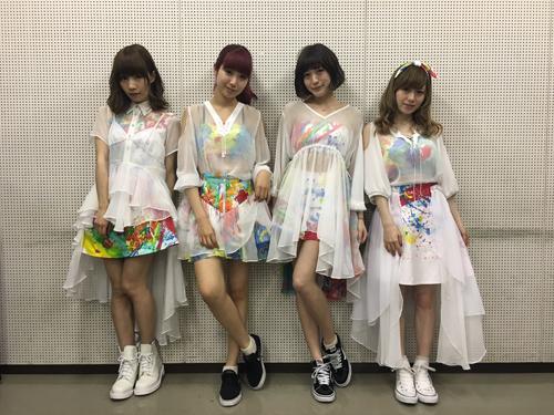 ①2016 春ツアー②2.jpg