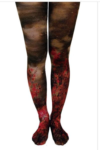 なし岡田JAPAN-LEGS作品.jpg