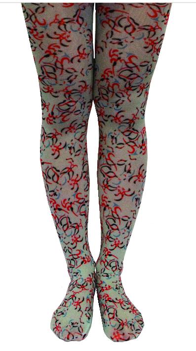 なし谷家JAPAN LEGS作品.jpg