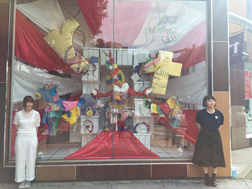 名古屋店.JPG