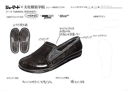 田中 コラボ企画選考結果.jpg