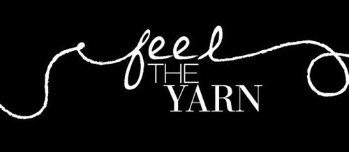 01_Feel_the_Yarn_2015.jpg