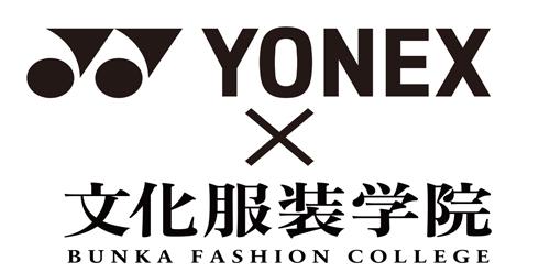 01_YONEXコラボロゴ.jpg