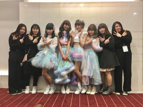 B  2016東京体育館 集合写真.jpg
