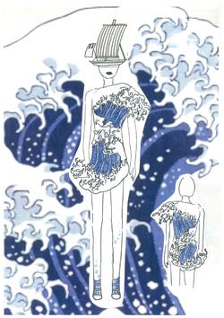 F_内山菜摘_日本美-1のコピー.jpg