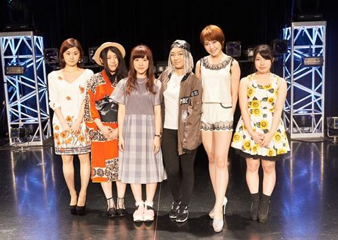 Girls Street 2020クリエイター女子.jpg