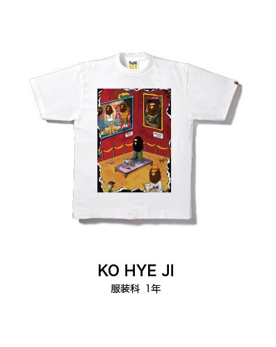KO-HYE-JI-1.jpg