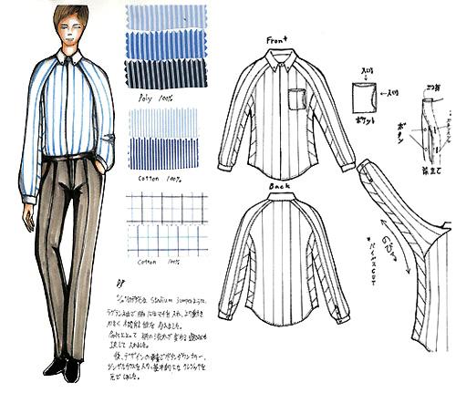 LEESEOHYO_WEB_D画.jpg