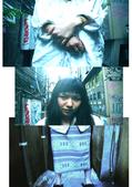10 com.jpg
