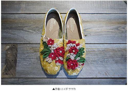 ニイダサヤカ.JPG