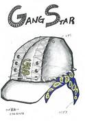 GANGSTAR(大音1).jpg