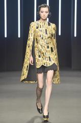 007_Kristy-Sparow_Yumi-Katsura_Haute-Couture-FW18-020.jpg