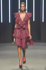 012_Kristy-Sparow_Yumi-Katsura_Haute-Couture-FW18-020.jpg