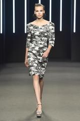 041_Kristy-Sparow_Yumi-Katsura_Haute-Couture-FW18-020.jpg