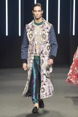 057_Kristy-Sparow_Yumi-Katsura_Haute-Couture-FW18-020.jpg