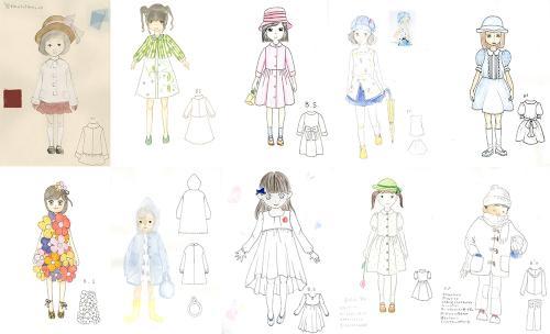 chihiro_3.jpg