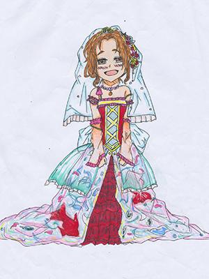 dress_a-1[1].jpg