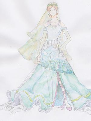 dress_b-1[1].jpg