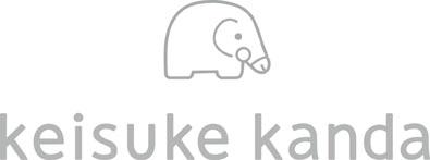 keisukekanda_logo-1.jpg