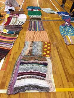 knit3-1.jpg