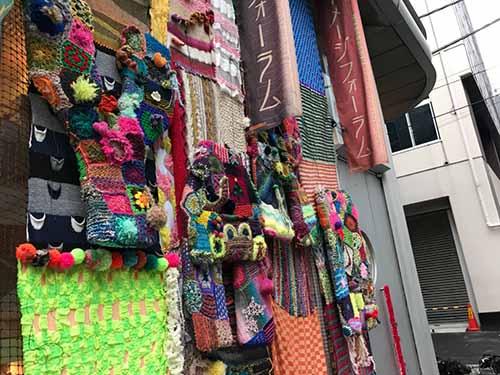 knit4-1.jpg