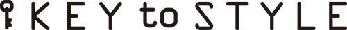 logo_KEY to STYLE.jpg