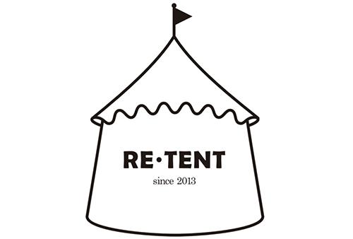 retent-1.jpg