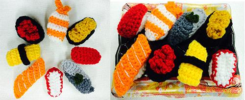 web用sushi_6642.jpg